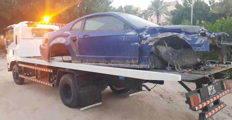 سطحه أبو فطيرة 92220007